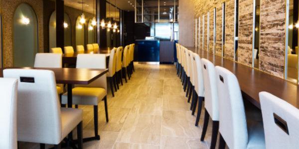 img_restaurant